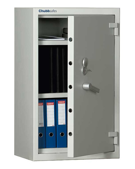 Armadio Blindato FORCEGUARD ChubbSafes